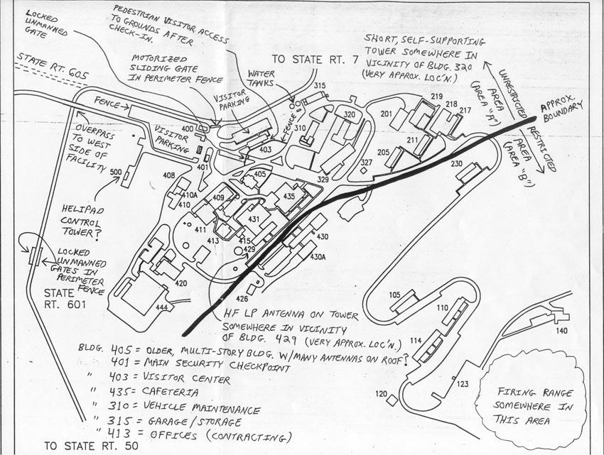 Schofield Barracks Housing Floor Plans